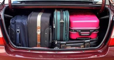 Casa de parentes é destino de 60% dos maranhenses quando viajam