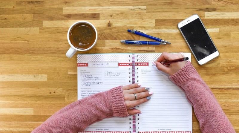 Como estudar para concurso antes do edital ser publicado