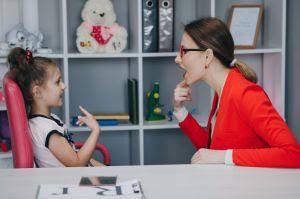 Infância confinada: é birra, estresse ou transtorno de aprendizagem?   ViDA & Ação