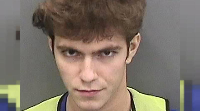 Jovem de 17 anos detido por ataque ao Twitter