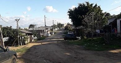 Justiça suspende despejo de 34 famílias de ocupação em Viamão (RS)