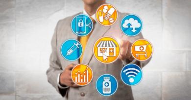 Marketing online vira ação obrigatória em tempos de pandemia: conheça as principais estratégias