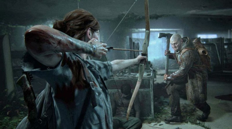 The Last of Us 2, Minecraft e mais jogos com proposta de acessibilidade