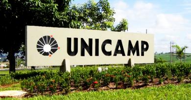 USP, Unicamp e Unesp anunciam mudanças no cronograma do vestibular 2021 » FDR   Terra
