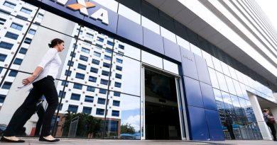 Economia Caixa abre 770 agências hoje das 8h às 12h