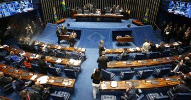 Líderes dizem que há chance de o governo apoiar derrubada do veto à desoneração da folha