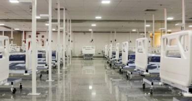 Maranhão registra mais 496 novos casos e 10 óbitos por Covid-19