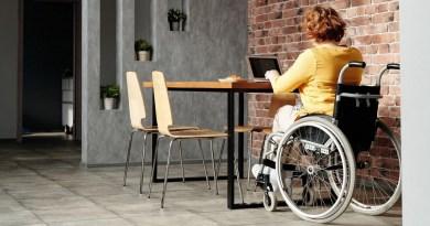 Saiba tudo sobre as vagas para pessoas com deficiência em concurso
