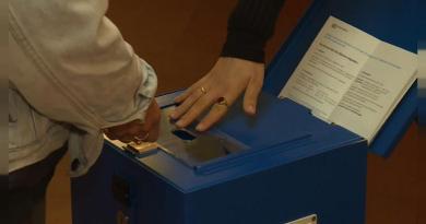 Suíça referenda a livre circulação com a União Europeia
