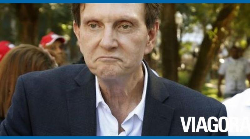 TRE RJ aprova inelegibilidade de Marcelo Crivella por unanimidade