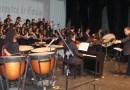 Coral da UPFI apresenta concerto no Encontro de Corais do Sesc