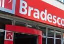 Bradesco fecha 372 agências e demite 853 enquanto lucro sobe 29,9%