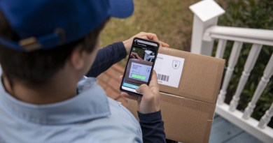 Galaxy XCover Pro: Samsung lança celular super resistente no Brasil