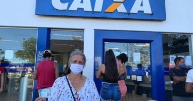 Governo informa que não pagará 13º salário para beneficiários do Bolsa Família