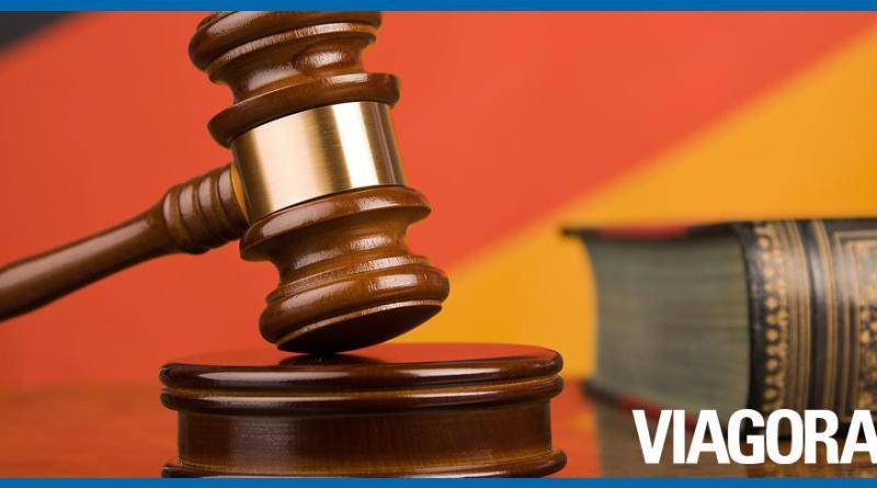 Justiça suspende eventos políticos de candidatos a prefeito de Luzilândia