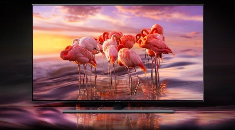 LED, QLED ou OLED: qual tipo de Smart TV você deve comprar