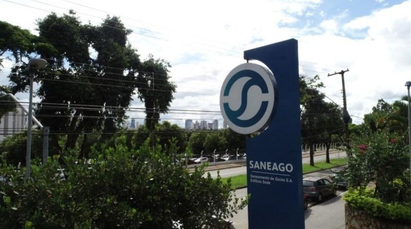 Processo seletivo Saneago possui suspeita de fraude!