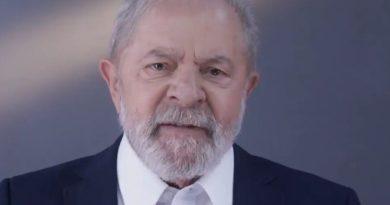 PT orienta defender Lula em horário eleitoral