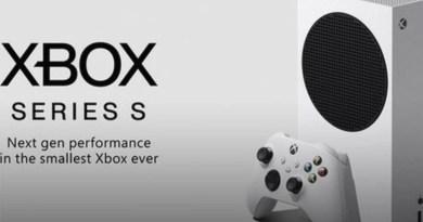 Xbox Series X e S ganham novos preços e ficam mais baratos no Brasil