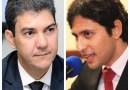 Agenda dos candidatos de São Luís nesta segunda-feira (23)