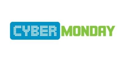 Cyber Monday 2020: dez dicas para aproveitar promoções e descontos