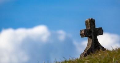 Dia de finados em 2020 tem mais significado