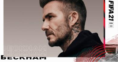 FIFA 21 Edição dos Campeões, Beckham e mais: saiba tudo sobre as versões