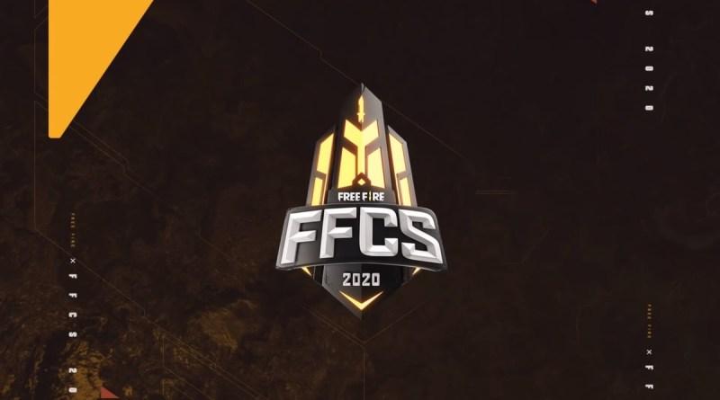Final da FFCS 2020: tabela de times, horários e como assistir ao vivo