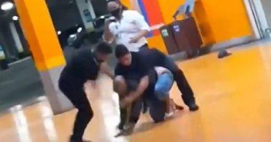 Segurança do Carrefour não teve intenção de matar Beto Freitas e nega racismo, diz defesa