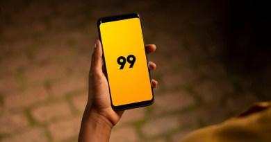 99 ganha integração com Street View e realidade aumentada para embarque
