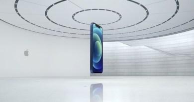 iPhone 12 Pro Max vs Galaxy Note 20 Ultra: compare preço e ficha técnica