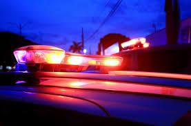 Polícia encontra crianças abandonadas em uma casa em Codó