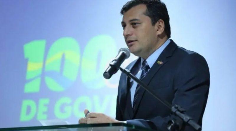 Amazonas aprova lei que prevê multa de até R$ 10 mil a quem divulga notícias falsas sobre pandemias