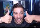 Canais hackeados no YouTube: entenda golpe que atinge gamers no Brasil