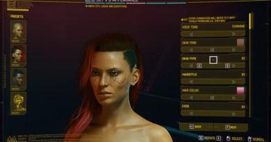Cyberpunk 2077: como baixar e instalar mods no game