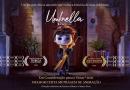 """""""Umbrella"""", curta-metragem brasileiro qualificado para o Oscar 2021"""