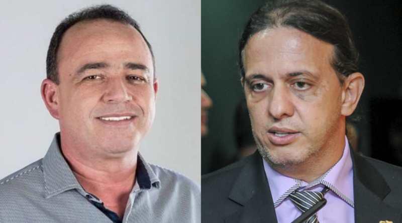 Eleições da Famem acontecem hoje em São Luís