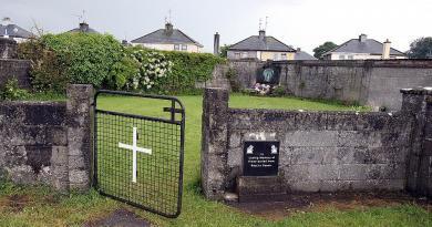 Governo irlandês vai pedir desculpa por abusos contra mães solteiras