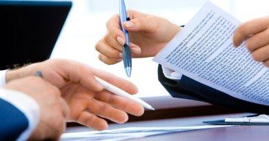 Prefeitura de Cacequi   RS anuncia dois novos editais