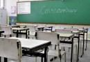 Prefeitura de São Paulo libera aulas presenciais a partir de 1º de fevereiro   Rede Brasil Atual