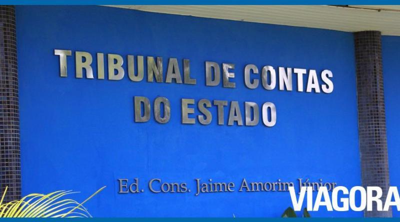 TCE PI faz recomendações aos municípios sobre retorno das aulas