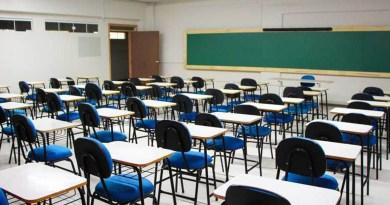 Volta às aulas em São Paulo: profissionais da educação temem pela vida