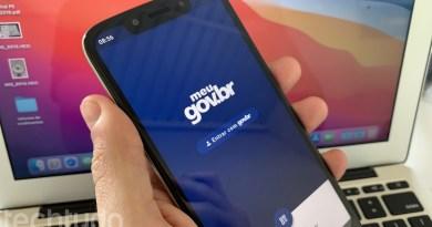 Aplicativo Meu Gov.br: como usar app e fazer reconhecimento facial