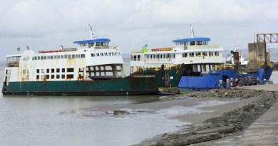 MP pede suspensão de viagens extra de ferry-boat no período do Carnaval