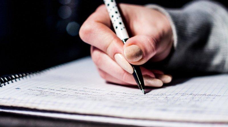 Processo seletivo Prefeitura de Vidal Ramos   SC: edital e inscrições!