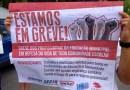 Escolas municipais de São Paulo registram três mortes e 386 casos de covid 19 após volta às aulas   Rede Brasil Atual