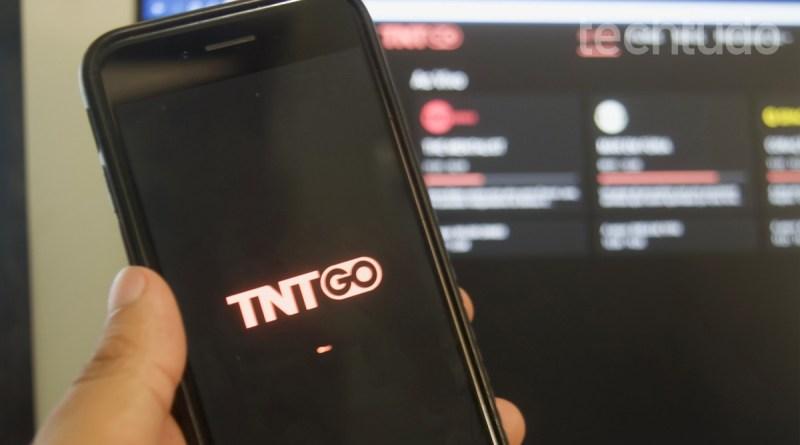 Globo de Ouro 2021 ao vivo: como assistir à transmissão do TNT Go