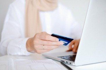 Nubank, Inter, Neon e mais: saiba tudo sobre bancos digitais