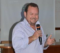 Samuel Melo Júnior presidente da CONAB morre vítima de Covid-19