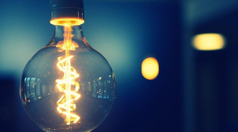 Aneel adia reajuste tarifário na conta de luz; entenda motivo